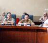 Pemkab Gelar Rapat Evaluasi Akhir Persiapan Jamda VI