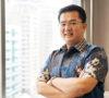 Jaringan Biznet Hadir di Kota Pontianak