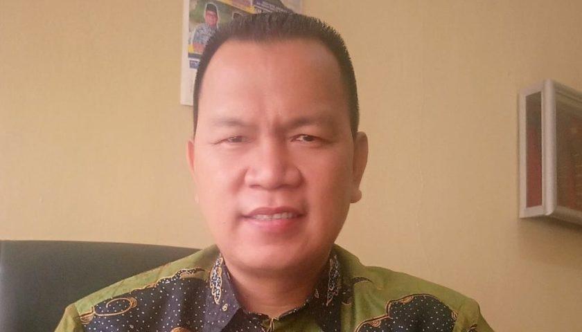 Universitas Muhammadiyah Akan Hadir di Kabupaten Lahat