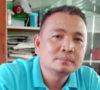 Totok: Pendaftaran Calon Ketua Koni Lahat Telah Dibuka