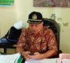 114 Orang Penderita HIV/AIDS Se Kabupaten Asahan
