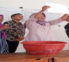 Desa Lubuk Sirih Ulu Gelar Pemilihan BPD
