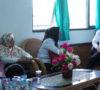 Pemkab Bengkulu Selatan Apresiasi Terbentuk LPA