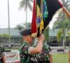 6 Personel Satgaster Dilepas Danyokav 5 DPC Karang Endah
