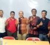 HPN 2020, Honda Beri Diskon 50 Persen Bagi Wartawan Anggota PWI Sumsel