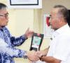Muba Jadi Inspirasi Kabupaten Muara Enim buat Sukseskan PEDA KTNA ke XIII
