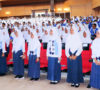 Try Out Akbar, Apriyadi : Pentingnya Pendidikan Bagi Para Pelajar