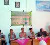 Desa Lubuk Sirih Ulu akan Bangun Jembatan Gantung, Cagar Budaya dan Kolam Lele
