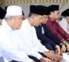 Tabligh Akbar Dalam Rangka HUT Kabupaten Bengkulu Selatan