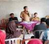 Dinas PUPR Sosialisasi Bantuan Pembangunan Sanitasi DAK Tahun 2020