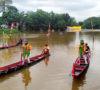 Destinasi Wisata Mampu Dongkrak Perekonomian Masyarakat