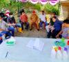 Telusuri Sengketa Lahan, DPRD Bengkulu Selatan Kunjungi Desa Tanjung Aur II