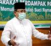Dodi Reza: WFH Pegawai di Muba Diperpanjang Hingga 29 Mei