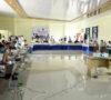 Pemkab Gelar Rapat Lanjutan Pemulangan PMI Asal Asahan dari Negara Malaysia