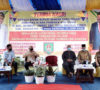 Bupati Launching Pameran Mini UMKM