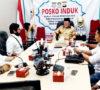 Bupati Muratara Dukung Program POHI