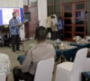 Bupati Ikuti Peringatan Hari Anti Narkoba Internasional 2020 Secara Virtual