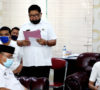 4 Siswa terpilih menjadi Mahasiswa Sampoerna Fonfation