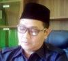 Sholat Idul Adha dan Penyembelihan Hewan Kurban Diperbolehkan