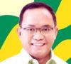 Dodi Reza: Calon Ketua Wajib Dapat Rekomendasi dari Ketua DPD Golkar Sumsel