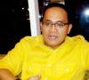 Dodi Reza: Musda Golkar Prabumulih Harus Ikuti Jadwal DPD 1