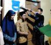 Firmansyah Resmi Menjabat Pj Ketum Himatara