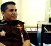 Jaksa Periksa Bendahara dan PPTK Atas Dugaan SPJ Fiktif RSUD Muratara