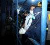 216 PMI Pulang ke Kampung Halaman