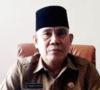 Pelaksanaan Shalat Idul Adha Harus Sesuai Protokol Kesehatan