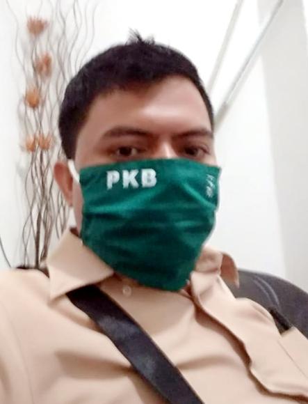 PKB 2