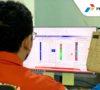 Pertamina EP Asset 2 Tingkatkan Produksi dan Tambah Cadangan Baru Migas