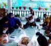 Gelar Rapat, Ini Program Kedepan SMSI Kota Prabumulih