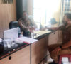 Soal Pencatutan Nama, Kadis DPMPSTP Lapor ke Polres