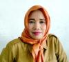 Desa Pagar Negara Gelar Musyawarah Terkait Penerimaan BLT DD Tambahan dan APBDes Perubahan