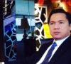 Oknum Anggota PPS Desa Remayu Terbukti Langgar Kode Etik