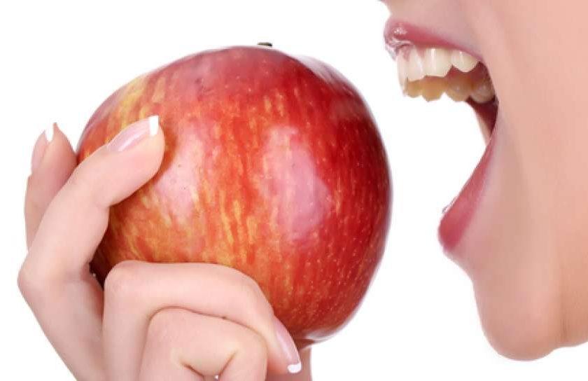 Turunkan Berat Badan, Aneka Pilihan Buah Untuk Diet