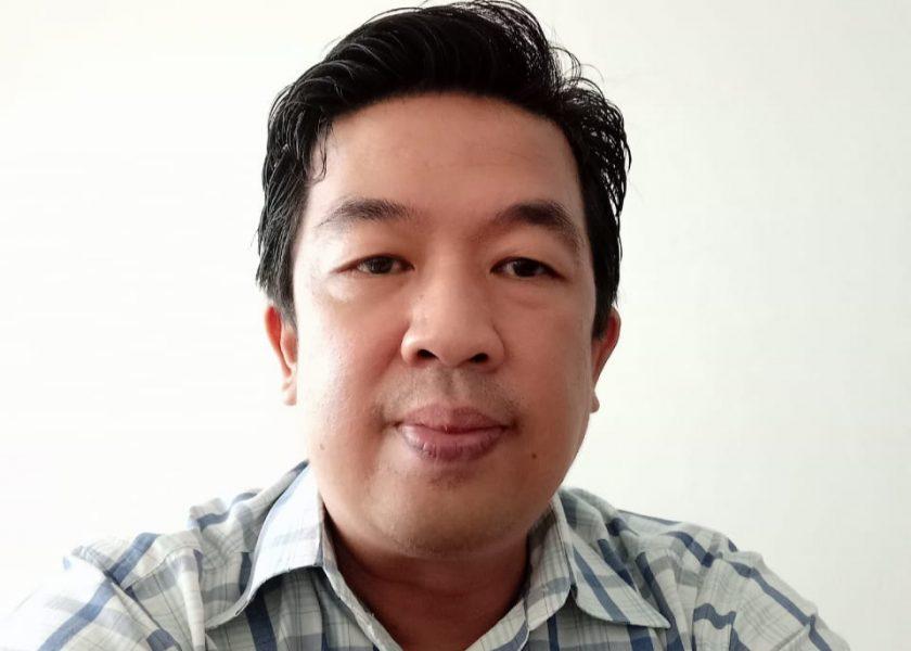 Pencairan DD Jelang Pencoblosan Jadi Sorotan