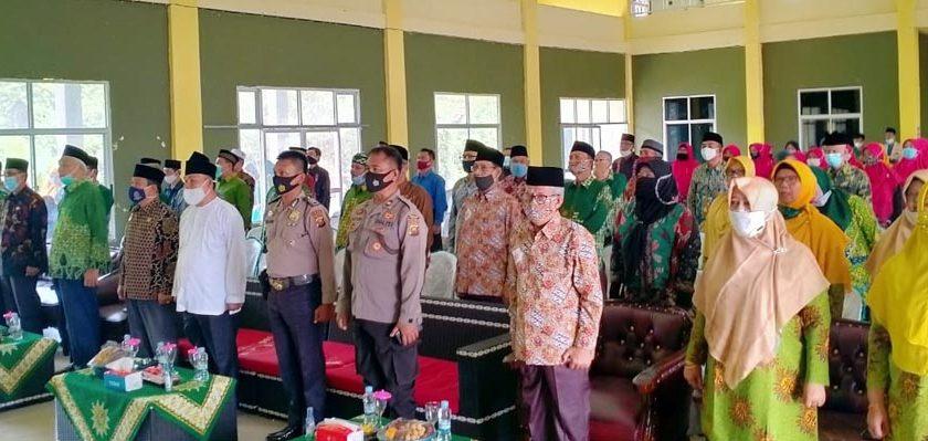 Milad Muhammadiyah Ke 108, Untuk Tidak Melupakan Sejarah