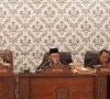 DPRD Rapat Paripurna Penetapan Walikota dan Wakil Walikota Tanjungbalai