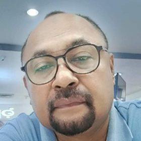 Penasihat SMSI Jawa Timur Meninggal Dunia