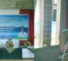 Wako Buka Musrenbang Tingkat Kecamatan