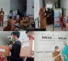 Walikota Pagaralam Lakukan Vaksin Tahap Kedua