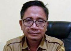 M. Mudakir