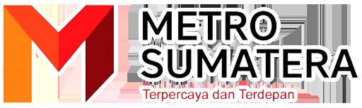Metro Sumatera