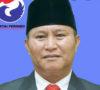 Rudi Hartono Mendukung Kemajuan Olahraga di Kota Pagar Alam