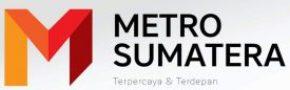 cropped-cropped-metro-sumatera-1.jpg