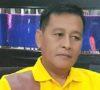 Dilarang Jabat Partai Politik, Tiga Kades Mundur Dari Kepengurusan Golkar