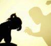 Pegawai Toko, Babak Belur Dihajar Suami
