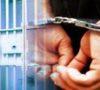 Penadah Hasil Barang Curian SMA 3 Diringkus Polisi