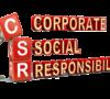 Kontribusi CSR Masih Minim